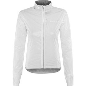 Endura FS260-Pro Adrenaline II Race Cape Women, white